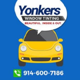yonkers-window-tinting