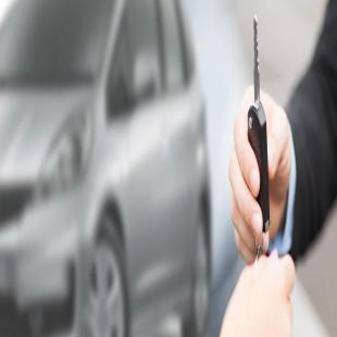 uber-car-financing