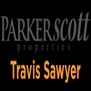 best-real-estate-listing-agent-savannah-ga-usa