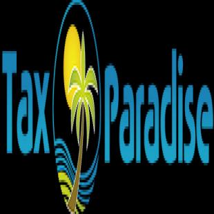 tax-paradise