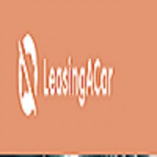 leasing-a-car-Qbf