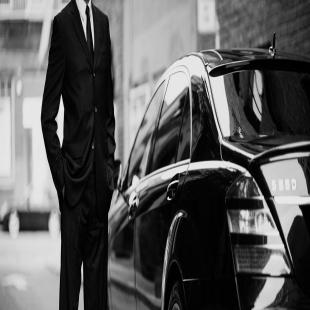 uber-car-rental-lease