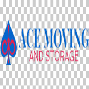 ace-moving-and-storage