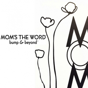 mom-s-the-word-la