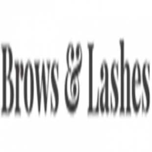 brows-lashes