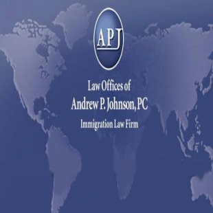 law-offices-of-andrew-p