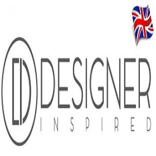 designer-inspired-co