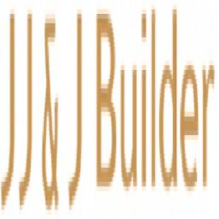 jj-j-builder