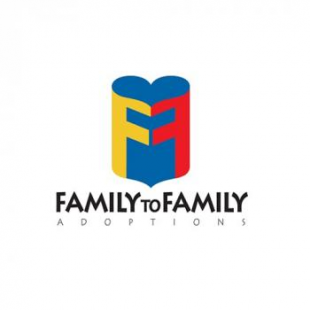 family-to-family-adoptions