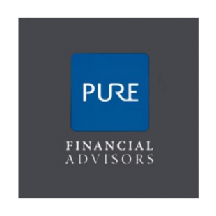 pure-financial-advisors-inc