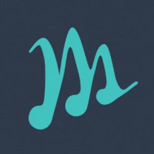 myxer-free-ringtones