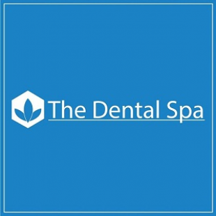 the-dental-spa