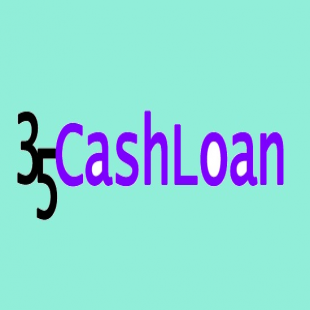35cashloan-com