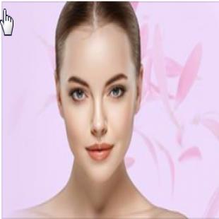 celebrity-dermatologist
