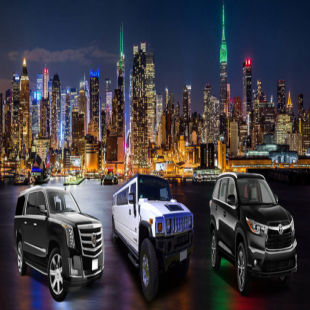 luximo-limos-service