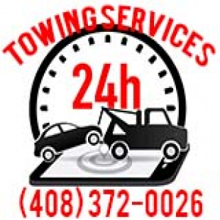 towing-services