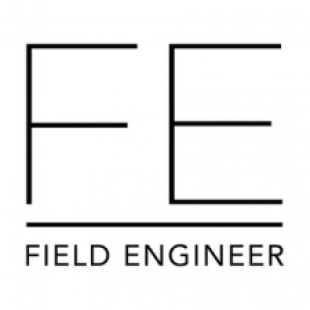 field-engineer