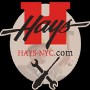 hays-nyc
