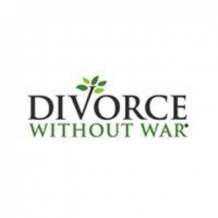 divorce-without-war