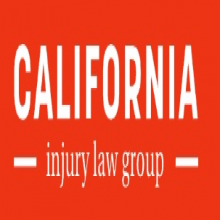 california-injury-law-gro