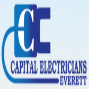 everett-electrician