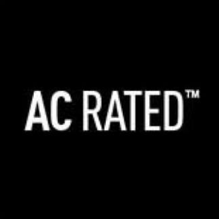 air-conditioners-rated