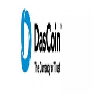 dascoin-DyM