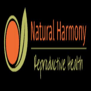 natural-harmony-health