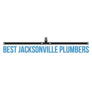 best-plumbers-jacksonville-fl-usa