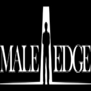 maleedge