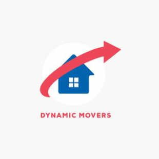 dynamic-movers-nyc