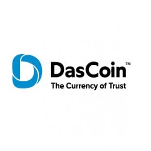 dascoin-EkJ