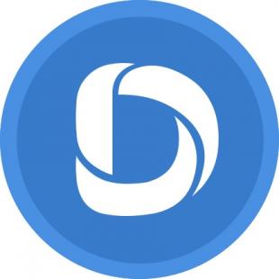 dascoin-1a4