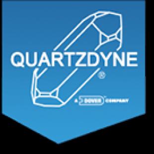 quartzdyne-inc