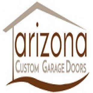 arizonacustom-garage-door