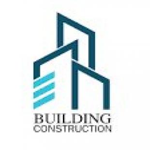 construction-compny