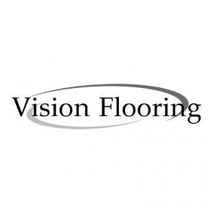 best-floor-coverings-installation-henderson-nv-usa
