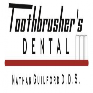 toothbrusher-s-dental