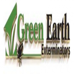 green-earth-exterminators