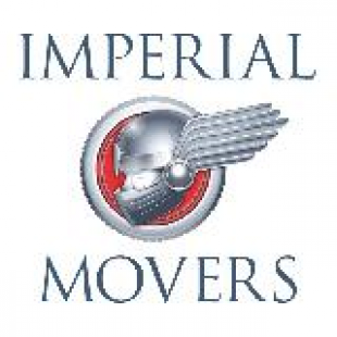 imperial-moving-storage
