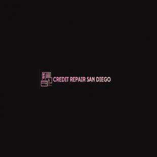 credit-repair-san-diego-c