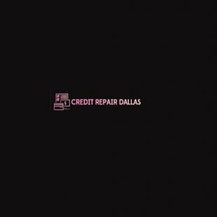 credit-repair-dallas-tx