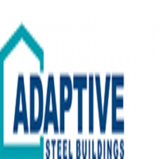 adaptive-steel-buildings
