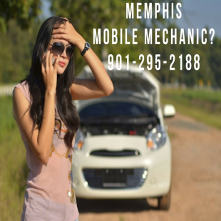 best-auto-repair-maintenance-memphis-tn-usa