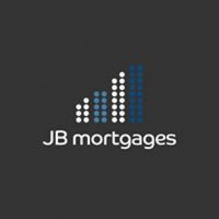 jb-mortgages