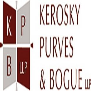 kpb-immigration-law-firm-Apa