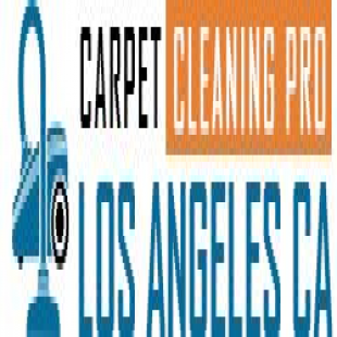 carpet-cleaning-YiA