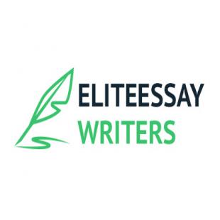 eliteew-IWs