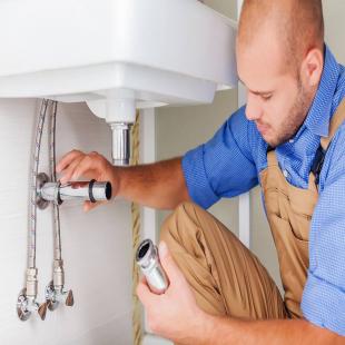urgent-care-plumbing