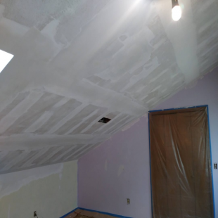 best-drywall-contractors-jacksonville-fl-usa